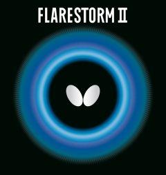 Butterfly Flarestorm II