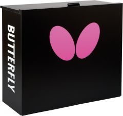 Butterfly Table d'arbitrage