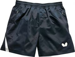Butterfly Short Apego Navy