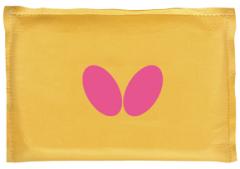 Butterfly Éponge Coton