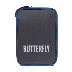 Butterfly Housse Simple Otomo Bleue