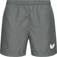 Butterfly Short Mino Gris
