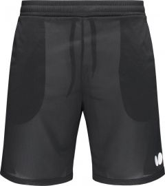 Butterfly Short Toka Noir