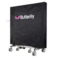 Butterfly Protection de table