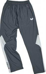 Butterfly Pantalon Pantalon Yasu Gris